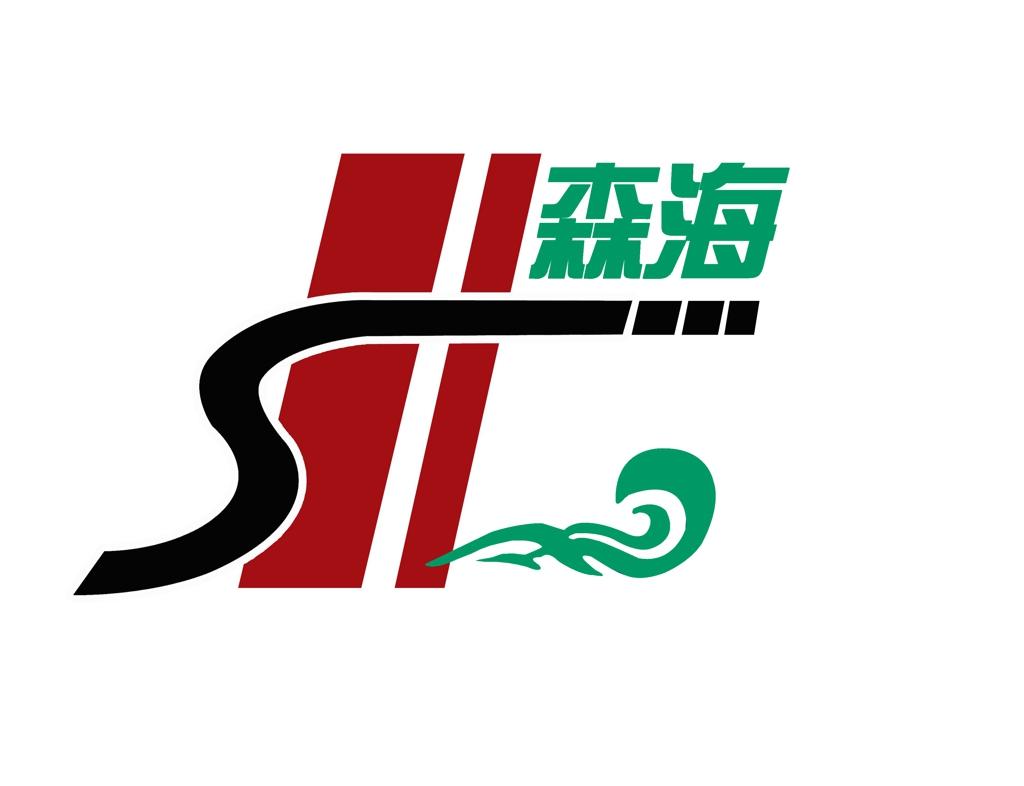潍坊森海机械制造有限公司