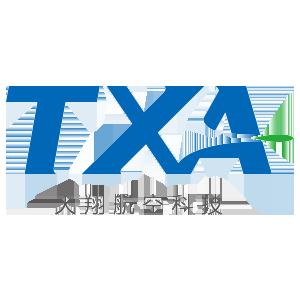 广州天翔航空科技有限公司