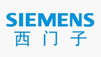 希殿电气技术(上海)有限公司