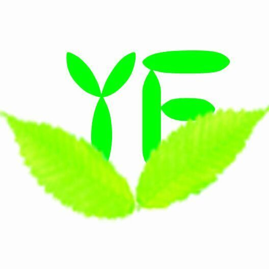 郓城县源丰节水设备有限公司