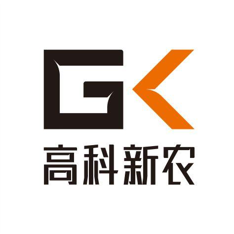深圳高科新农技术ca88客户端