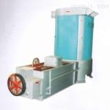 厂家订做挖掘机换热器 散热器(冷却器)