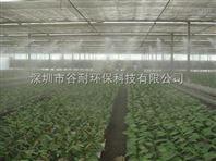 江西农场自动喷灌ca88亚洲城娱乐