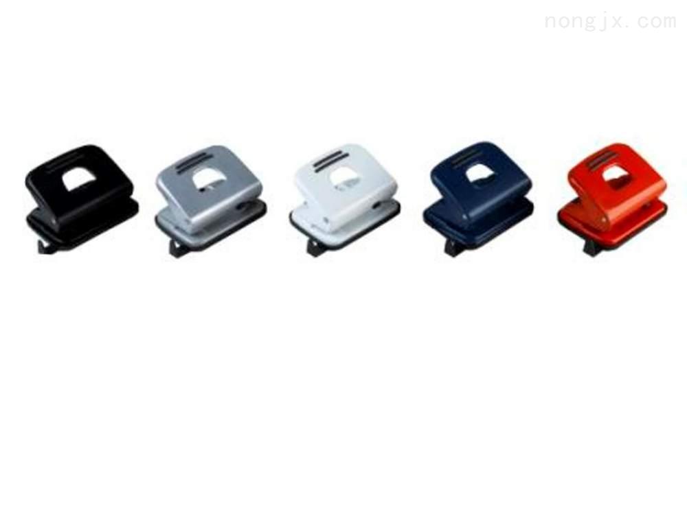 【供应】全自动打孔机厂家,薄膜开关自动打孔机