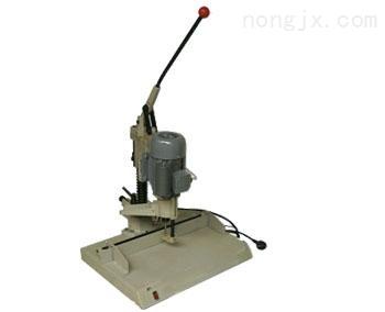 优质制袋机打孔机|上海气动打孔机|制袋机打孔器-行业领跑者