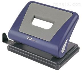 OK-DK300 陶瓷激光打孔机