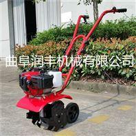 旋耕机型号大全 特价销售农用旋耕机生产厂家