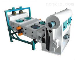XGNZ系列振动清理筛