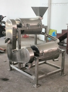 打浆机\立式打浆机