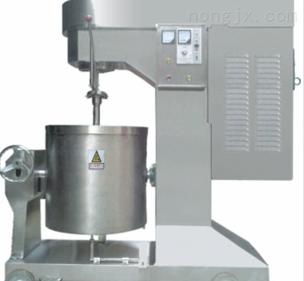 厂家直销多用果蔬打浆机 不锈钢打浆机 Z5