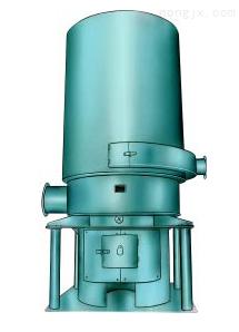 热风炉,干燥设备,颗粒干燥机