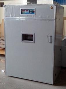 广州孵化机野鸡孵化机鸭子孵化机小型的孵化机