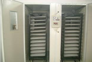 黑龙江鸽子孵化机小鸡孵化器鸡蛋孵化器小型孵化机