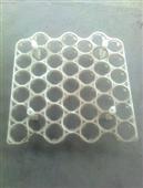 佳裕孵化设备厂提供特价孵化机