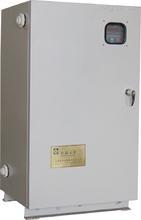 自来水消毒设备规格及主要技术参数