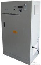 自来水消毒设备厂家价格-二氧化氯发生器