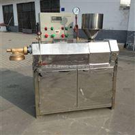 食品机械设备粉条粉丝机