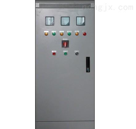 上海电控柜 上海电气控制柜