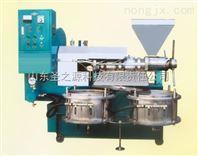 食品机械设备圣之源专业制造大豆榨油设备液压榨油机榨油机