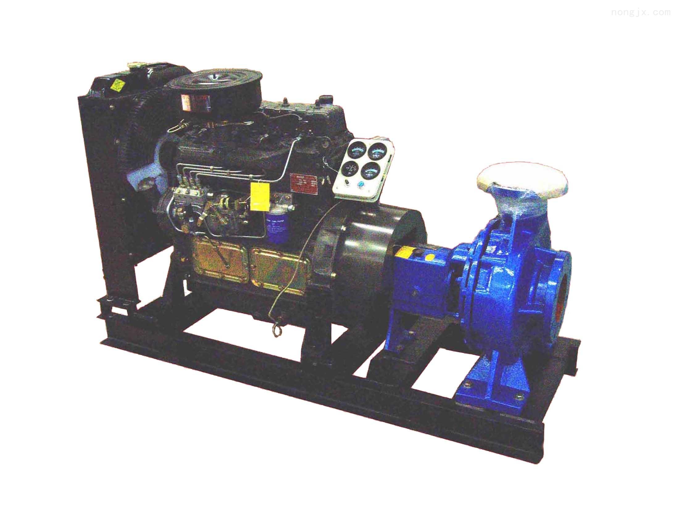 不锈钢小型自动变频供水设备_卧式变频增压水泵机组型号报价