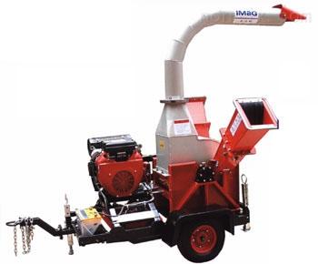提供石料设备复合式破碎机,小型树枝粉碎机厂家海量现货供应各种