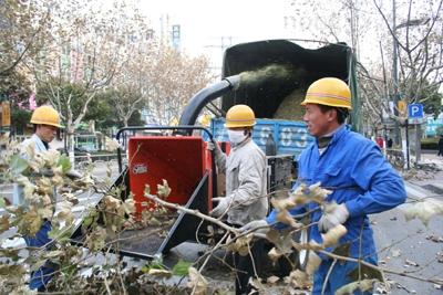 木材粉碎机 木削粉碎机