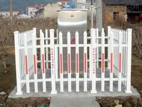 德州海天供应艺术围栏机 艺术围栏设备