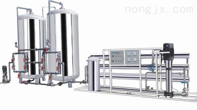 [新品] 鸡用自动饮水设备(XD-WENKONG-FJ)