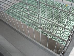 温州 重庆等地全国供供应塑料鸡笼 塑料鸭笼 养殖鸡笼子