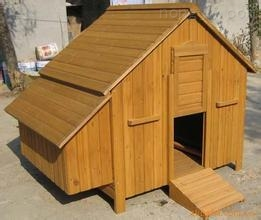各种鸡笼配件 鸡用食槽