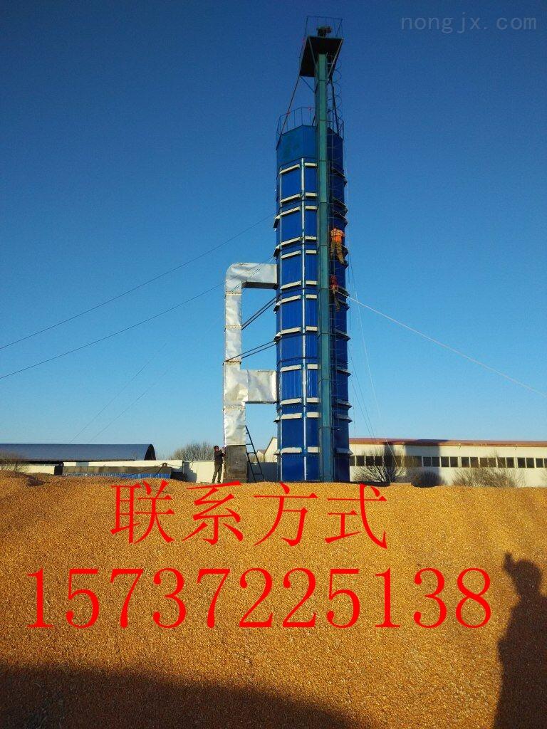 河南厂家直销玉米烘干机质量怎么样稻谷烘干机多少钱