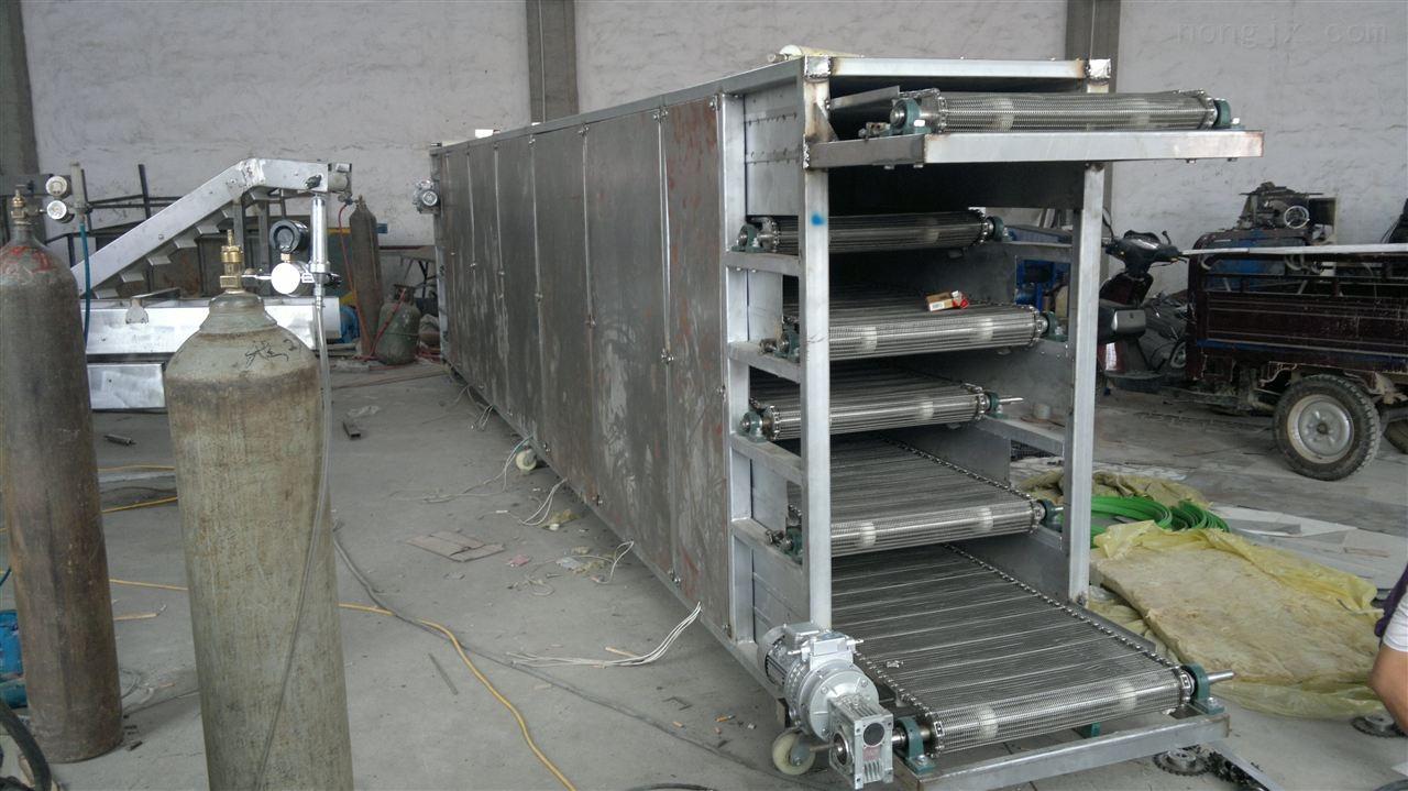 【PV树脂粉专用闪蒸干燥机】PV树脂粉干燥设备,烘干机