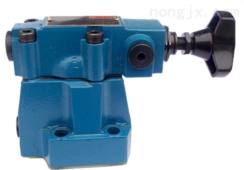 SMCAC三联件空气过滤器+减压阀+油雾器AF+AR+AL