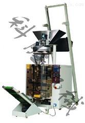 衡水科胜220型包装机丨食盐包装机