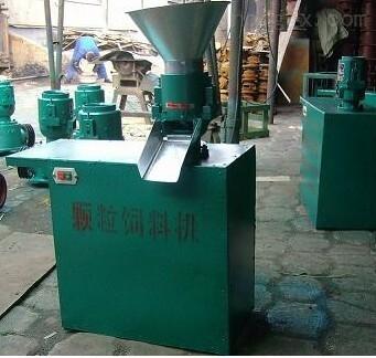 梅州饲料颗粒机供货商哪个牌子的颗粒机