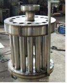 临汾传统工艺蒸酒设备供货商 开放式冷酒器 不锈钢吊锅报价