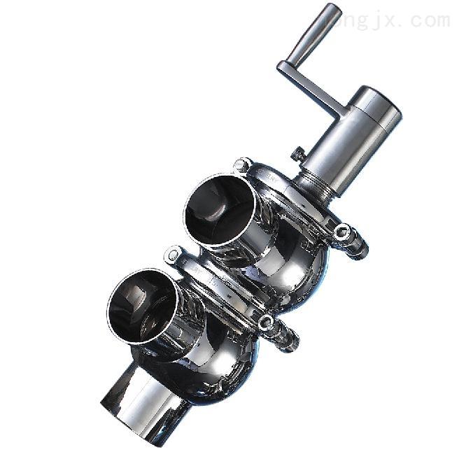 滑阀 电磁阀 Q24DH-15-S电磁滑阀 气动电磁阀 电磁换向阀