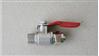 单向阀 润滑系统配件 润滑系统