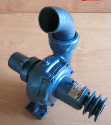 QJ型深井潜水泵|不锈钢潜水泵|不锈钢深井泵