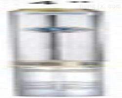 深井泵曲线图意大利万事达深井泵曲线图