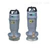 【农业排灌/水利】玻璃钢轴流泵400ZLB-2800含电机 (1520吨/时)