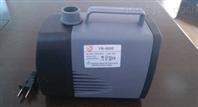 供应ZLB型单级立式轴流泵.350ZLB(14ZLB) 整体吊装