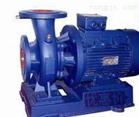 350ZQB系列潜水轴流泵、HQB系列潜水混流泵