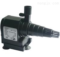 供应古蓝ZQB、HQB ZQB、HQB 型潜水轴流泵、混流泵