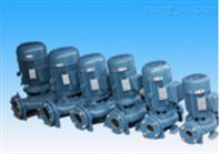 供应古蓝ZQB、HQB潜水轴流泵 混流泵 ZQB、HQB型