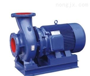 ZQB潜水轴流泵、潜水混流泵