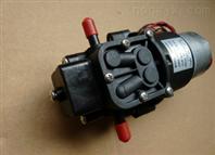 ALQZ、ALQH系列潜水轴流泵、潜水混流泵 厂家直销 奥利泵