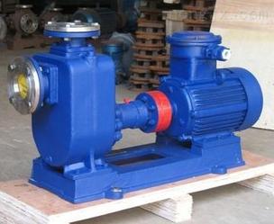大流量混流泵 蜗壳混流泵