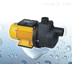 潜水泵、12寸潜水混流泵