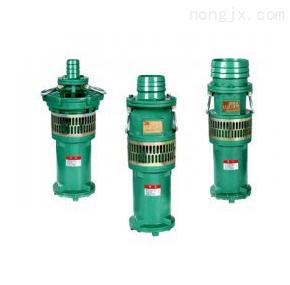 供应优质农用混流泵